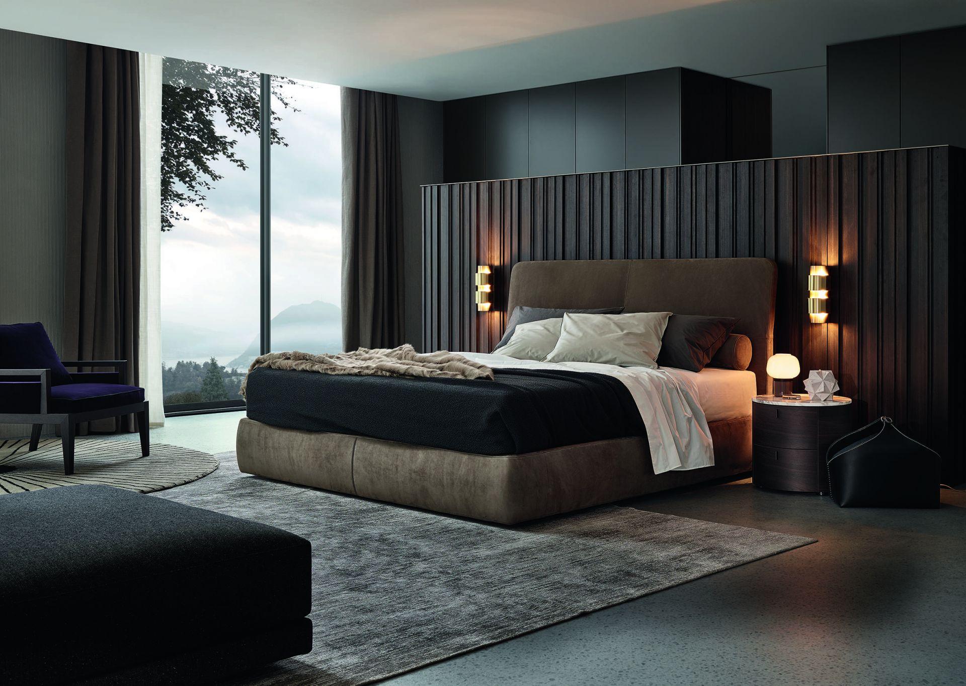 Image result for poliform furniture