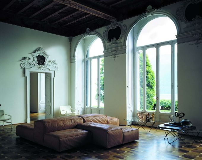 Italia Living Divani.Living Divani Studio Italia