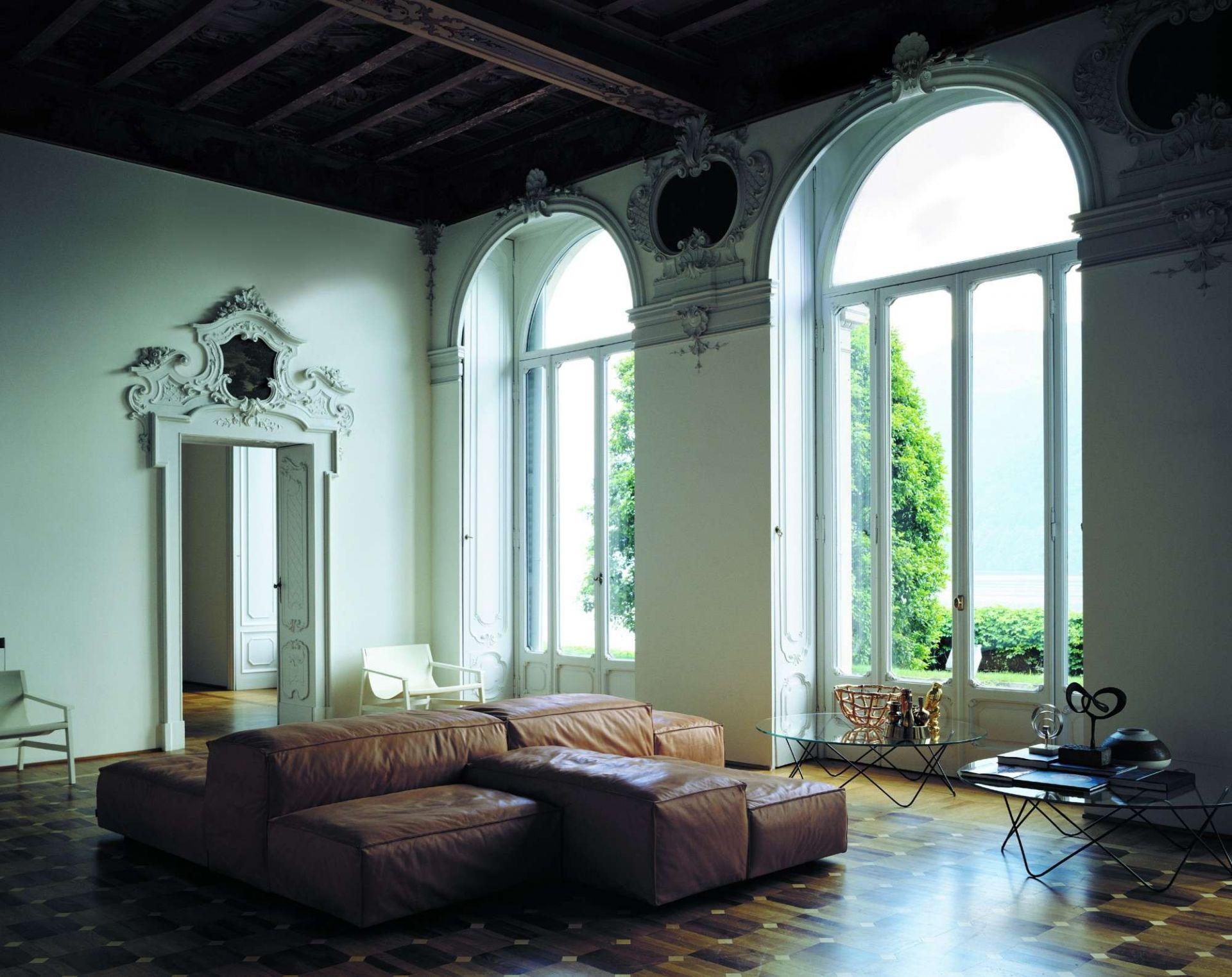 Living Divani   Studio Italia