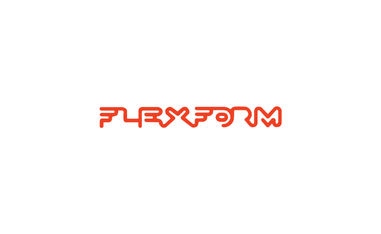 Flexform Studio Italia