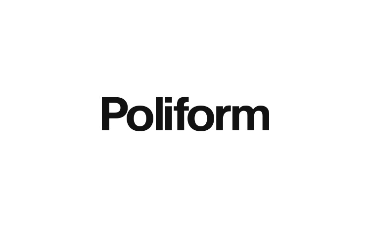 Poliform Studio Italia