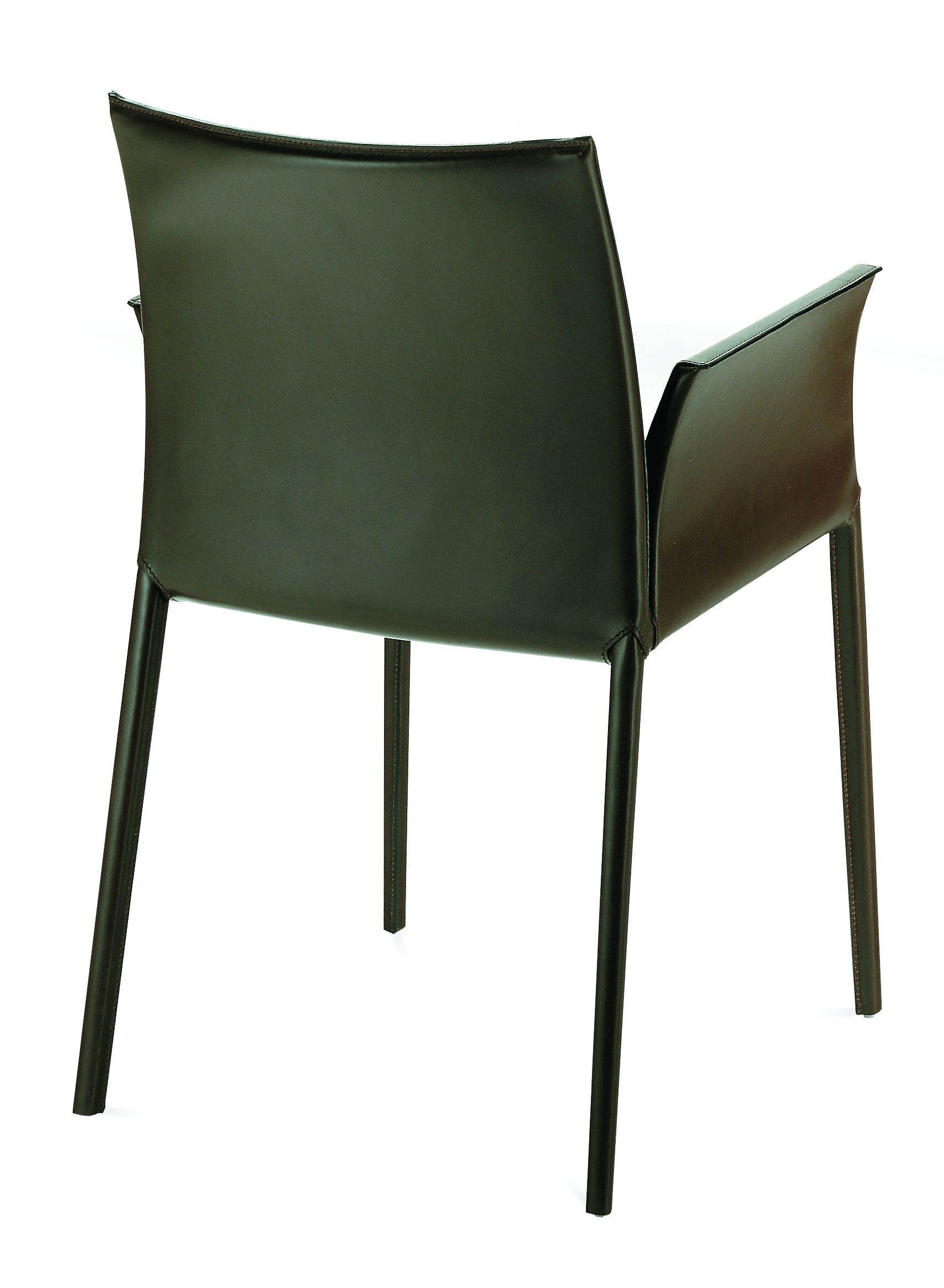Lea Dining Chair Studio Italia