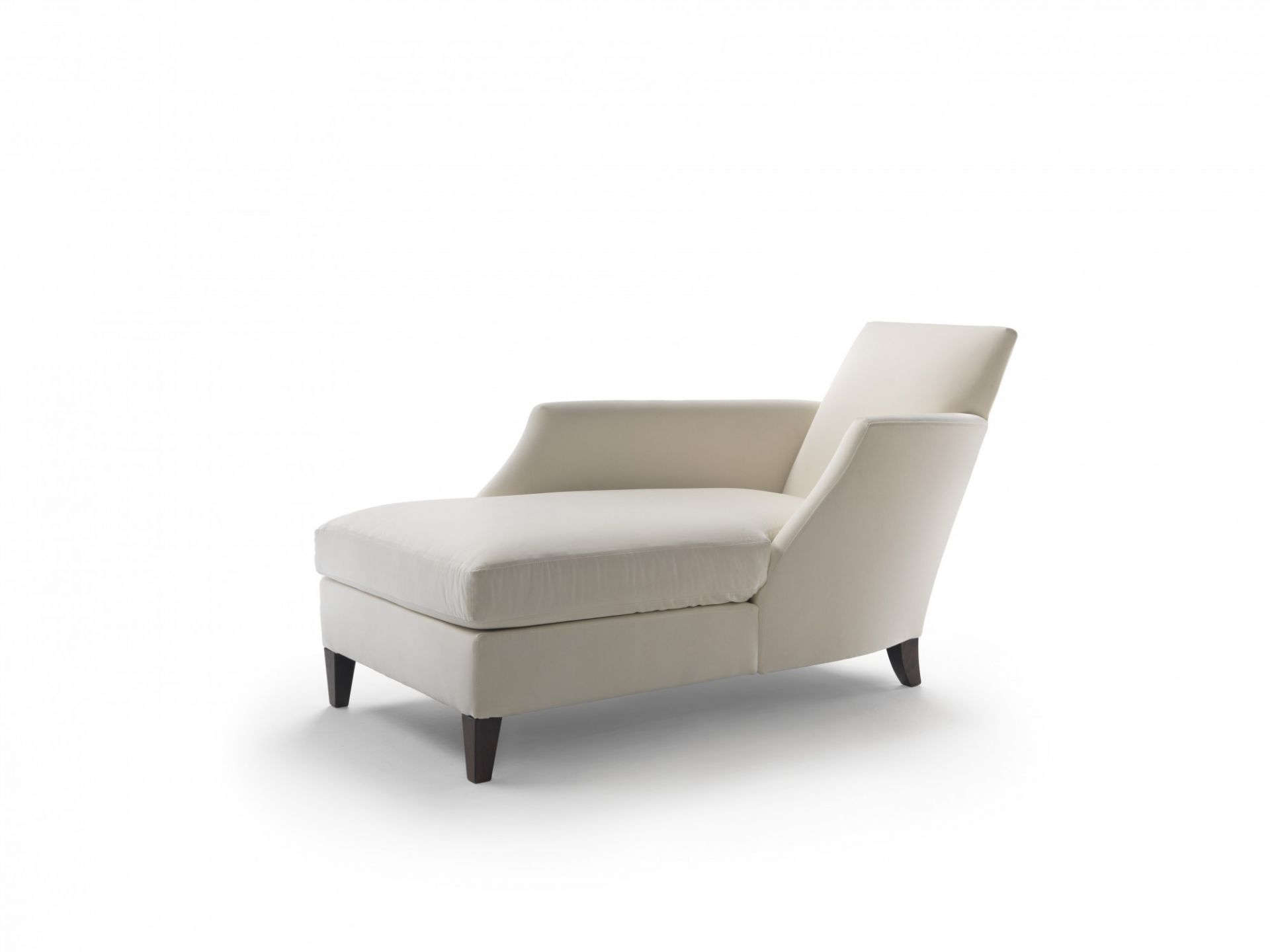Relax chaise studio italia for Chaise relax