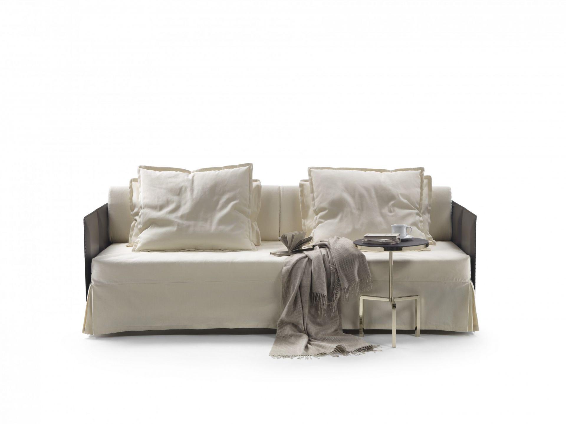 Eden Sofa Bed Studio Italia