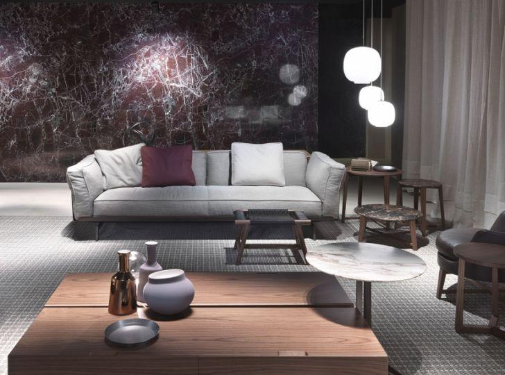 Este Sofa Studio Italia