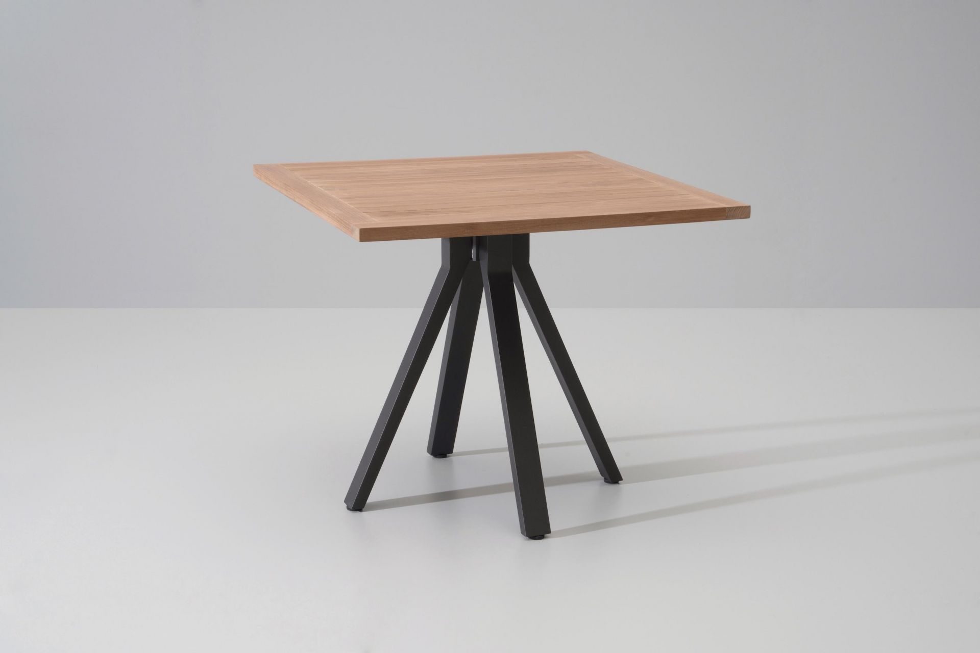 Vieques Dining Table Studio Italia